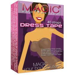 Leilani Lingerie - Magic Bodyfashion Dress Tape