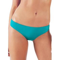 Leilani Lingerie - Voda Swim Envy Push-up String Bikini