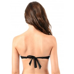 Leilani Lingerie - Voda Swim Envy Bikini