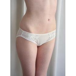 Leilani Lingerie - Lula Lu Petites Simone Bikini