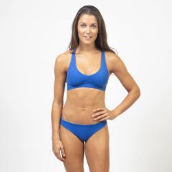 Leilani Lingerie - Tiger Bikini Oberteil