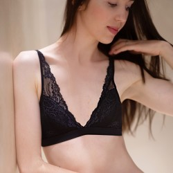 Kamaya_Lace_Bra_close