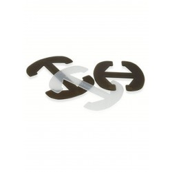 Leilani Lingerie - Magic Bodyfashion Clip