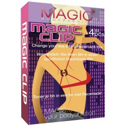 Leilani Lingerie - Magic Bodyfashion Magic Clip