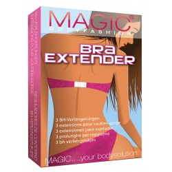 Leilani Lingerie - Magic Bodyfashion Extensions